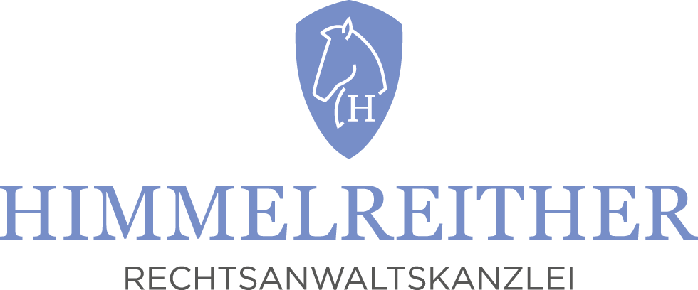 Himmelreither Logo