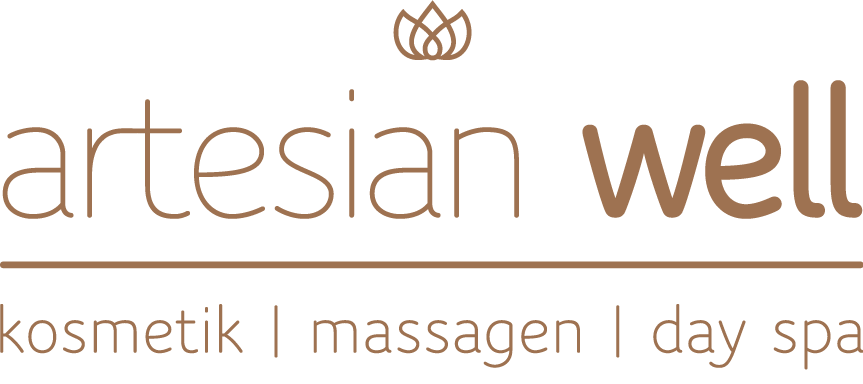 Artesian Well Logo