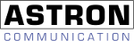 Astron Communication GmbH